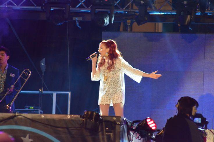 Brasov 2014 - Romanian Music Awards