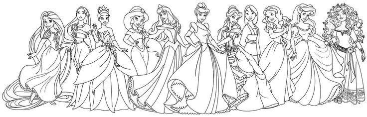Online Coloring Pages For Adults