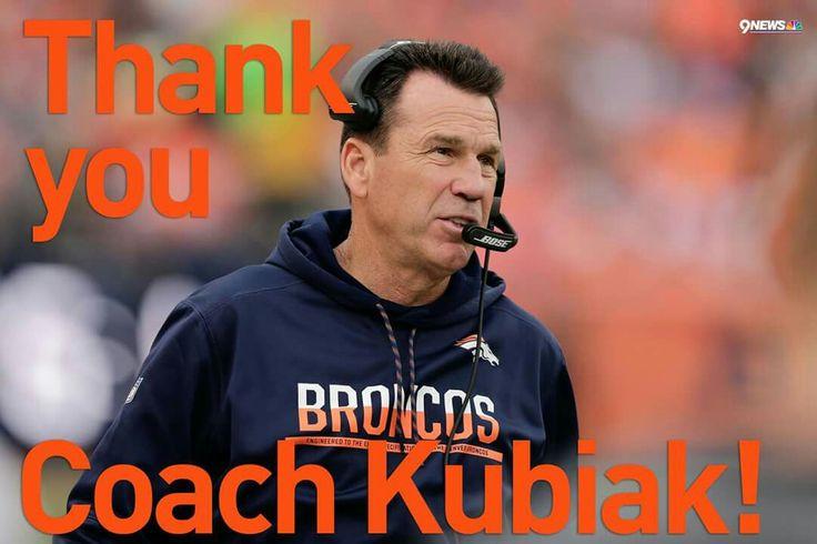 I must admit, I cried when I heard he was retiring! Love the man!