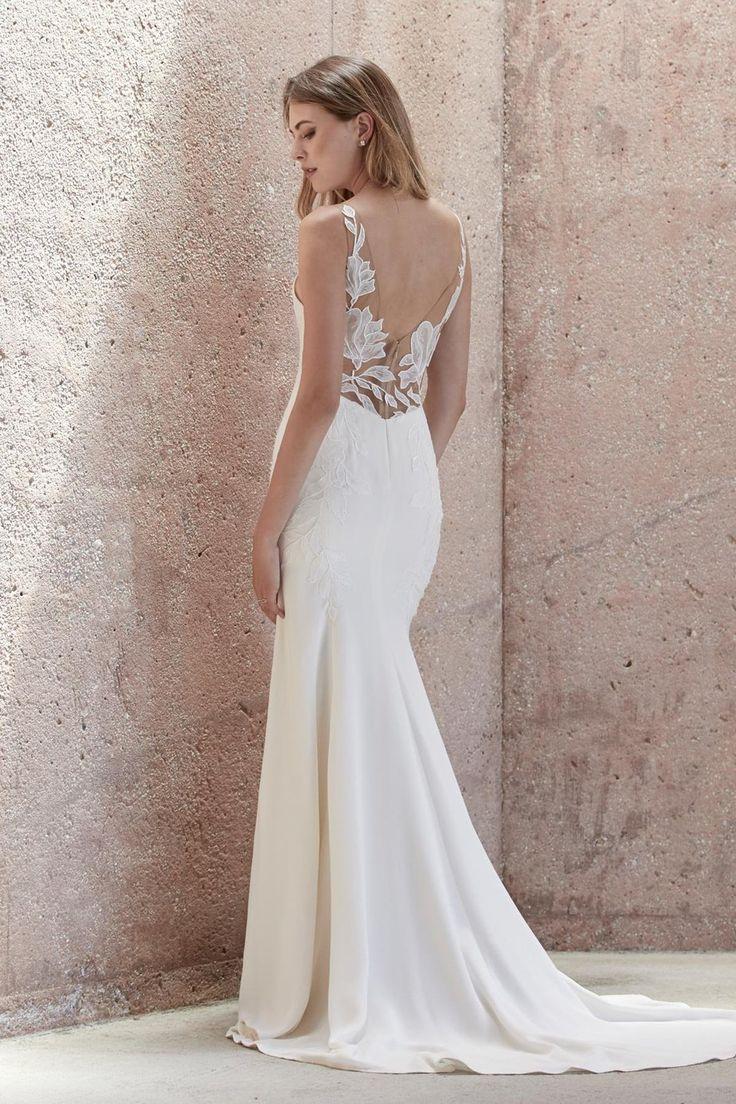 Watters Lynda in 2020 Watters wedding dress, Wedding