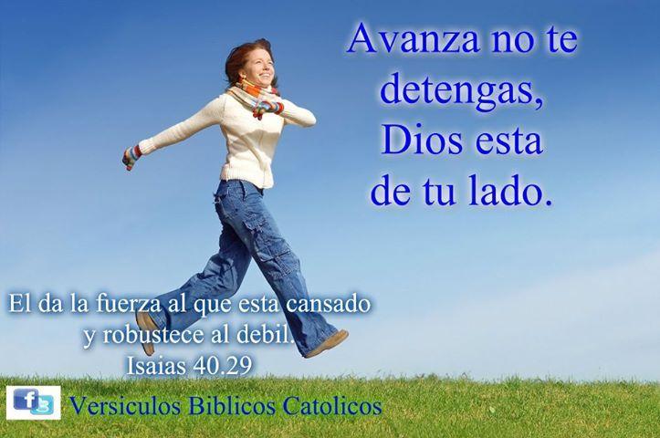 Imagenes Cristiana Para Descargar | Imágenes cristianas para bajar ~ Postales Cristianos