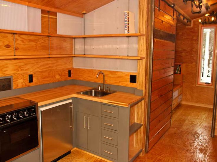 Organizing A Small House 263 best tiny house. images on pinterest   home, architecture and