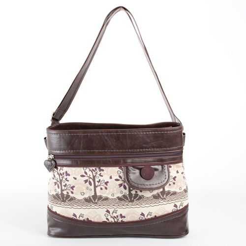 Am totally in love with b.sirius bags!!