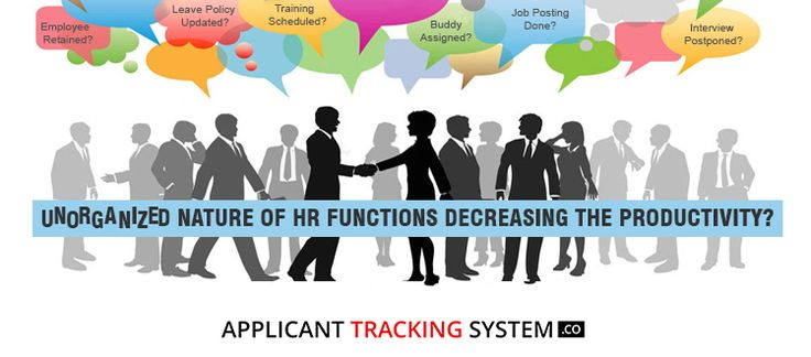 10 best Human Resources: Today & Tomorrow images on ...