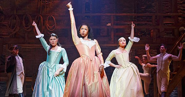 How to Get Cheap Tickets to Every Show on Broadway via @PureWow
