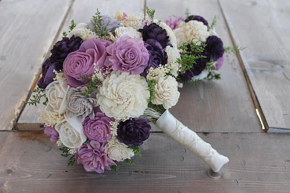 116 Best Wedding Bouquets By Hey Bouquet Images On