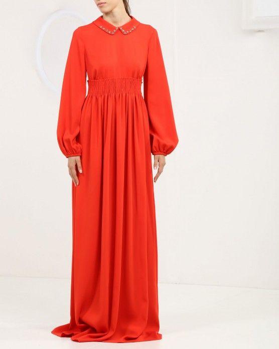 DRESS N°21