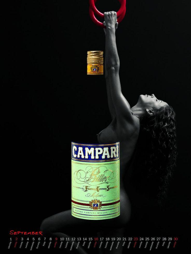411 besten Campari Bilder auf Pinterest | Italienische getränke ...
