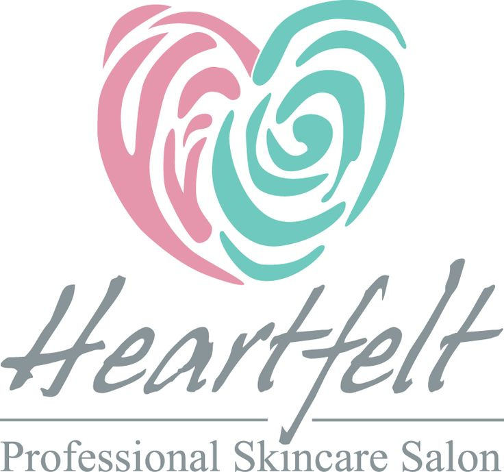 heartfelt professional skin care salon - Google Search Stockist of Dr Gobac Cosmeceuticals