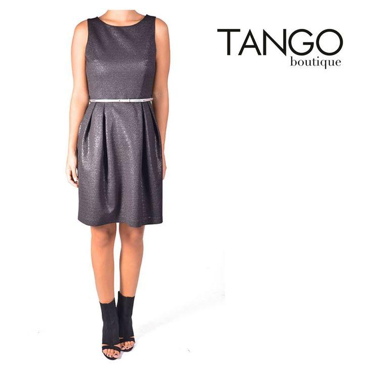 Φόρεμα Desiree 08.25059 Για την τιμή και τα διαθέσιμα νούμερα πατήστε εδώ - http://www.tangoboutique.gr/.../forema-desiree-08-25059 Δωρεάν αποστολή - αλλαγή & Αντικαταβολή!! Τηλ. παραγγελίες 2161005000