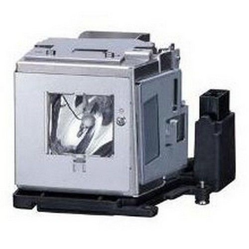 #OEM #PGD2710XL #Sharp #Projector #Lamp Replacement