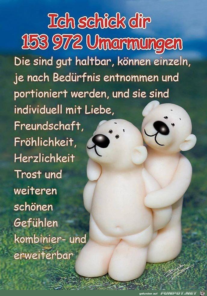 Datei U002710 Schöne Sprüche Und Lebensweisheiten Aus....u0027  Eine