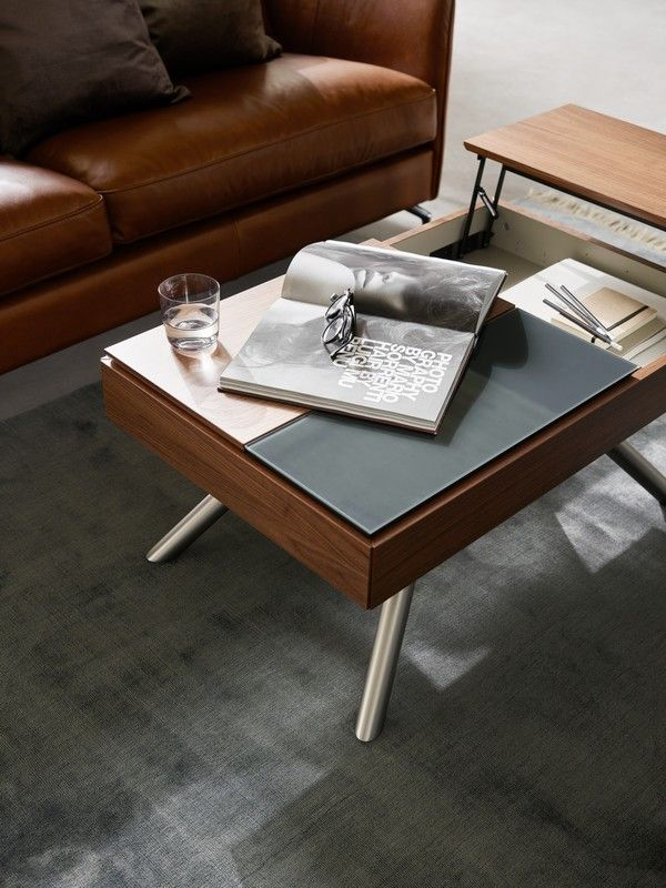 Chiva - Danish designer coffee table Sydney