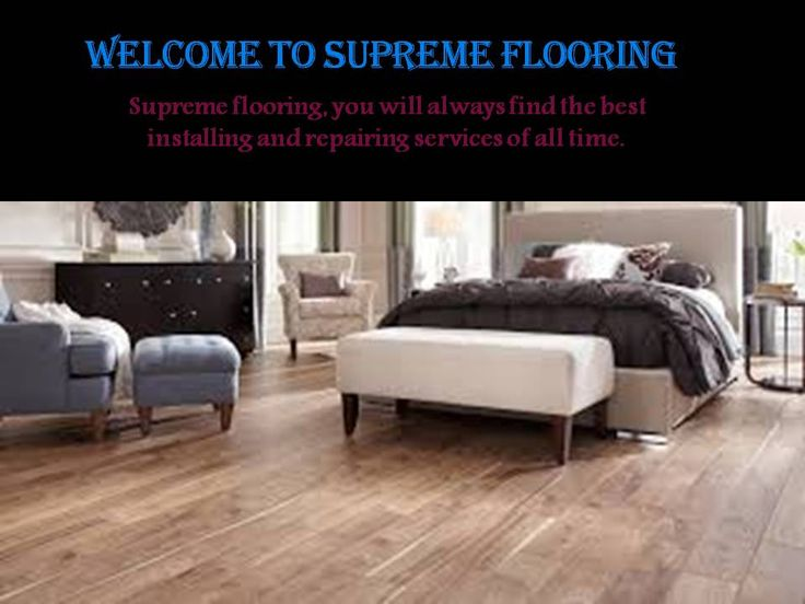 Give Your Home And Office The Style Of Best Hardwood Flooring Installation  Mississauga Under The Expert Guidance And Supervision Of Hardwood Flooring  ...
