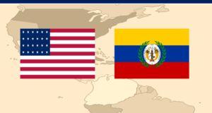 Colombia evaluó Tratado de Libre Comercio con EUA