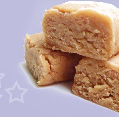 Do It Yourself Organic Protein Bars (Fudge)   recipes.mynaturalmarket.comrecipes.mynaturalmarket.com
