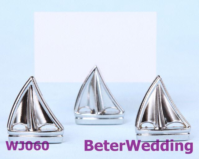 """"""" brilhando velas"""" prata- enfraquecida lugar cartão titulares        #casamentos #favoresdocasamento #brindes #presentes #souvenirs #festa #damasdehonra #presentesdobebê"""