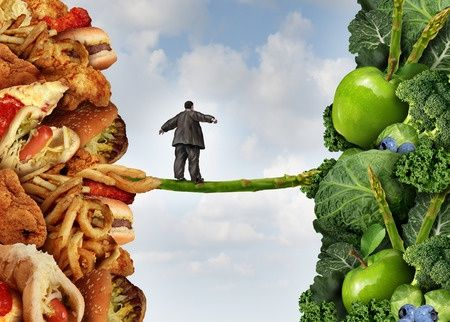 Abbassare il Colesterolo in Modo Naturale, Ecco 5 modi per Farlo via @mrloto