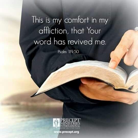 Affliction - Holman Bible Dictionary - Bible Dictionary