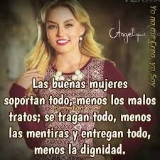 Image result for frases de teresa