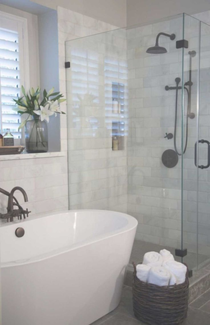 17 best ideas about bathtub shower combo on pinterest shower bath combo shower tub and tub. Black Bedroom Furniture Sets. Home Design Ideas