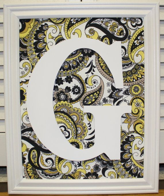 35 Best Images About Letters On Pinterest