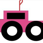 How to Make a Monster Truck Pinata   eHow