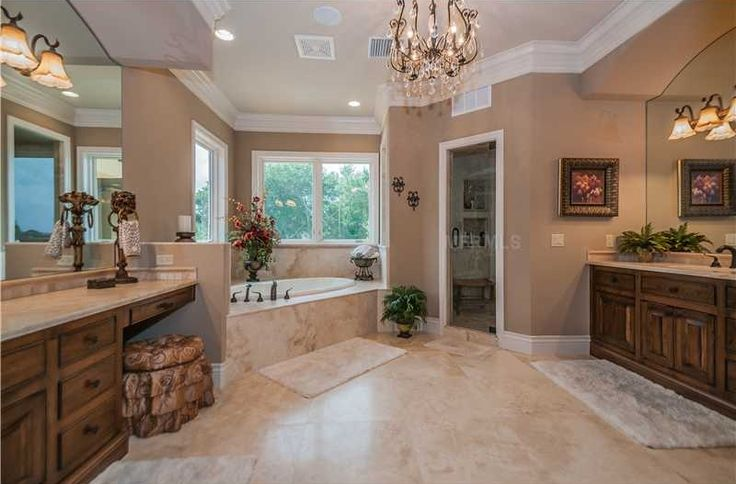 Bathroom Remodeling Colorado Springs Image Review