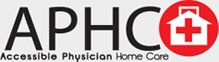 https://plus.google.com/101563382142233420487/posts    http://www.carefirstnursingacademy.com  http://www.alexandriavaclinic.com/    http://www.fallschurchclinic.com/    http://www.fallschurchclinic.com/choose-falls-church-urgent-care-walk-in-clinic-primary-care-doctor/    http://www.fallschurchclinic.com/primary-urgent-care-walk-in-services-in-falls-church-arlington-alexandria/    http://www.fallschurchclinic.com/frequently-asked-questions-urgent-care-walk-in-clini/