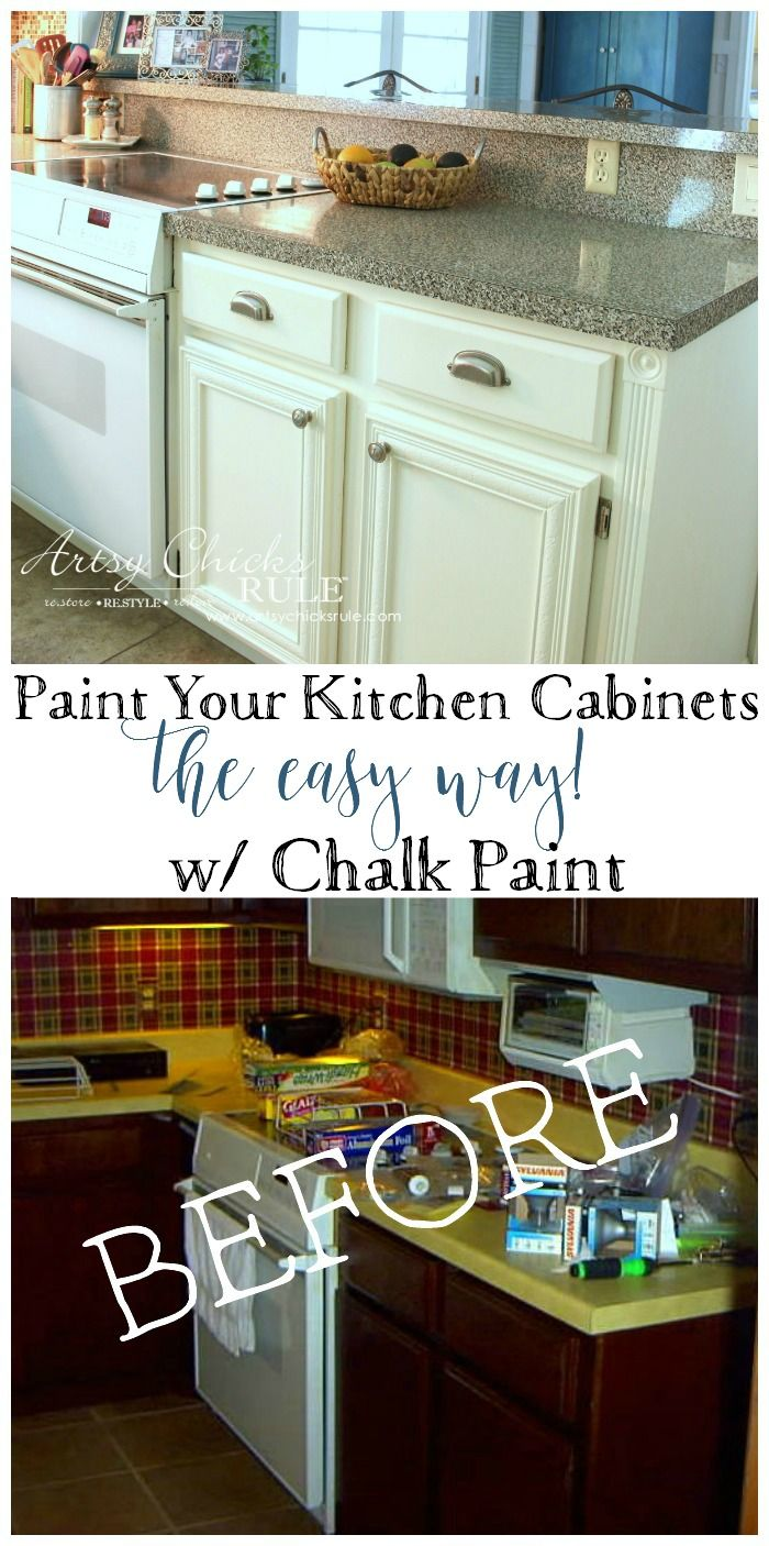 751 best images about artsy chicks rule blog on pinterest for Artsy kitchen ideas