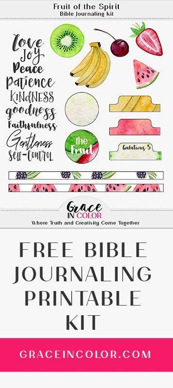 Printable Running Journal Towelbars2019 spiritual growth goals