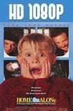 Continuamos festejando las vísperas de Navidad, con la exitosa película Mi Pobre Angelito 1 1990 HD 1080p Latino, excelente para recordar y revivir la navidad