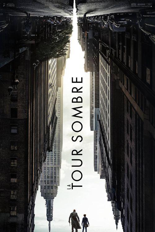 The Dark Tower Full-Movie | Download The Dark Tower Full Movie free HD | stream The Dark Tower HD Online Movie Free | Download free English The Dark Tower 2017 Movie #movies #film #tvshow  #moviehbsm