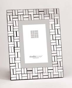 50 off sale off sale and hobby lobby on pinterest