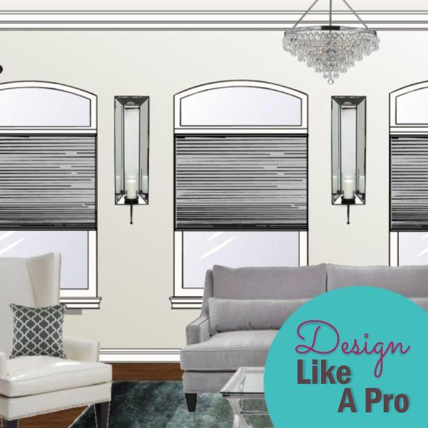 Best 25 interior design software ideas on pinterest for Interior design board software
