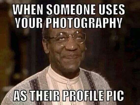 Funny All Time Low Memes : Best photographer memes images hilarious funny