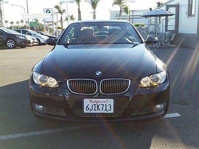 nice 2009 BMW 3-Series 335i - For Sale View more at http://shipperscentral.com/wp/product/2009-bmw-3-series-335i-for-sale/