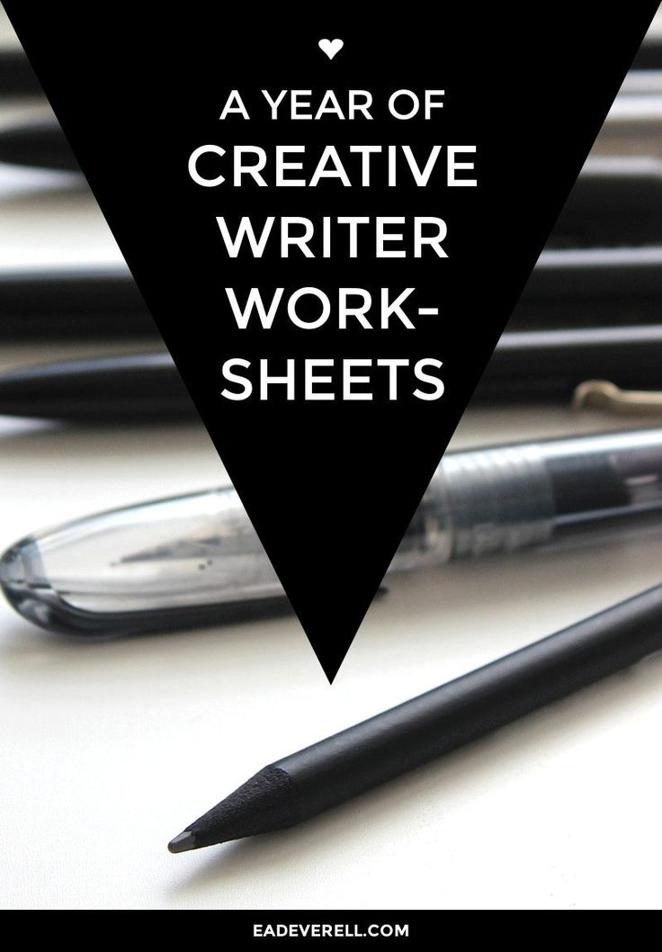 creative writing inspiration ks2 The who, where, when, what, why and how of story writing this worksheet can be used in analysing and planning the key elements that make up a story ages 7 to 9 years.