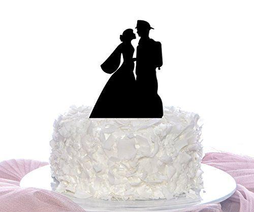 Couple Firefighter Cake Topper, Wedding Cake Topper The F... https://www.amazon.com/dp/B01LZYDLAV/ref=cm_sw_r_pi_dp_x_bcuYybZE3989G