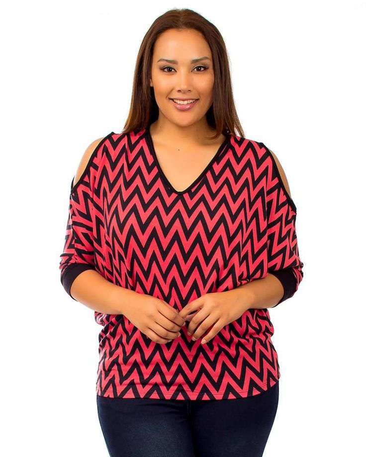 Our plus size clothing features plus size jeans, plus size tops and plus size coat & jacket styles in UK sizes that perfectly complements your figure at an affordable price. Choose from office chic pieces, summer outfits, sophisticated playsuits and many other styles.
