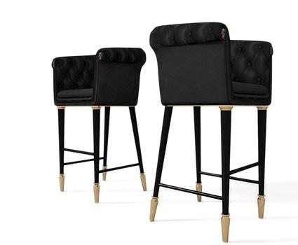 Lo stile inconfondibile di Visionnaire ai Saloni #seats #furniture #home | Masterhouse