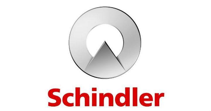 تبارك تتعاقد مع شندلر للمصاعد بـ75 مليون جنيه تعاقدت شركة تبارك للتطوير العقارى مع شركة شندلر للمصاعد بقيمة Tech Company Logos Vodafone Logo Company Logo