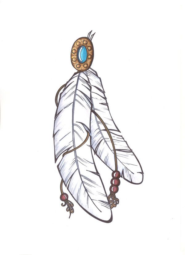 best 25 eagle feather tattoos ideas on pinterest feather hip tattoos native feather tattoos. Black Bedroom Furniture Sets. Home Design Ideas