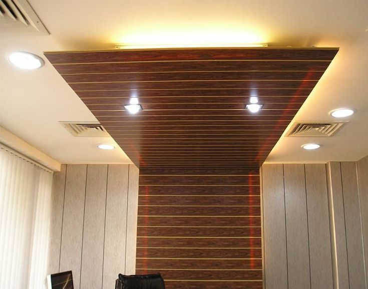 False Ceiling Office false ceiling entrance interior design.False Ceiling Drawing false ceiling bedroom spices.False Ceiling Modern Master Bedrooms..