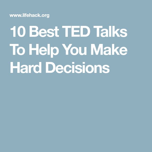 Quotes About Tough Decisions: Best 25+ Making Hard Decisions Ideas On Pinterest