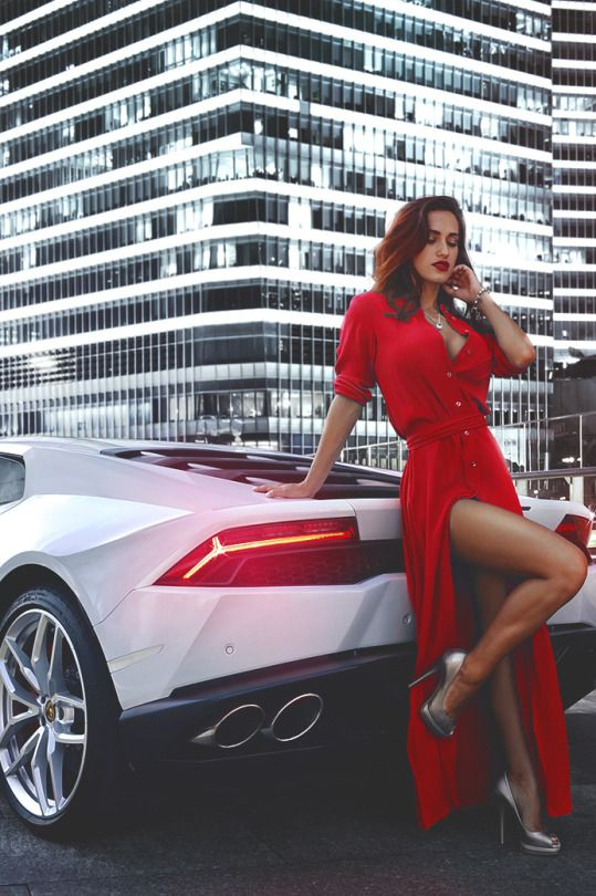 Pin By R D On Women And Cars Pinterest Cars Lamborghini And Car