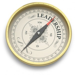 Personal Leadership ~ Next Level.   Schimband perceptia, vei schimba realitatea. Cum ar fi sa traiesti viata iesind din invizibil? Cand nu indraznesti sa exprimi ceea ce doresti si ceea ce Esti, cand nu traiesti ceea ce visezi esti setat/a pe Invizibil. O trasatura primordiala a vietii este vizibilitatea.   Cand tu decizi si alegi sa devii vizibila, devii parte a vietii, ca urmare, te vei simti bine ..cu tine. Apoi..din acest punct totul..tot ce doresti si ai nevoie va veni catre Tine.
