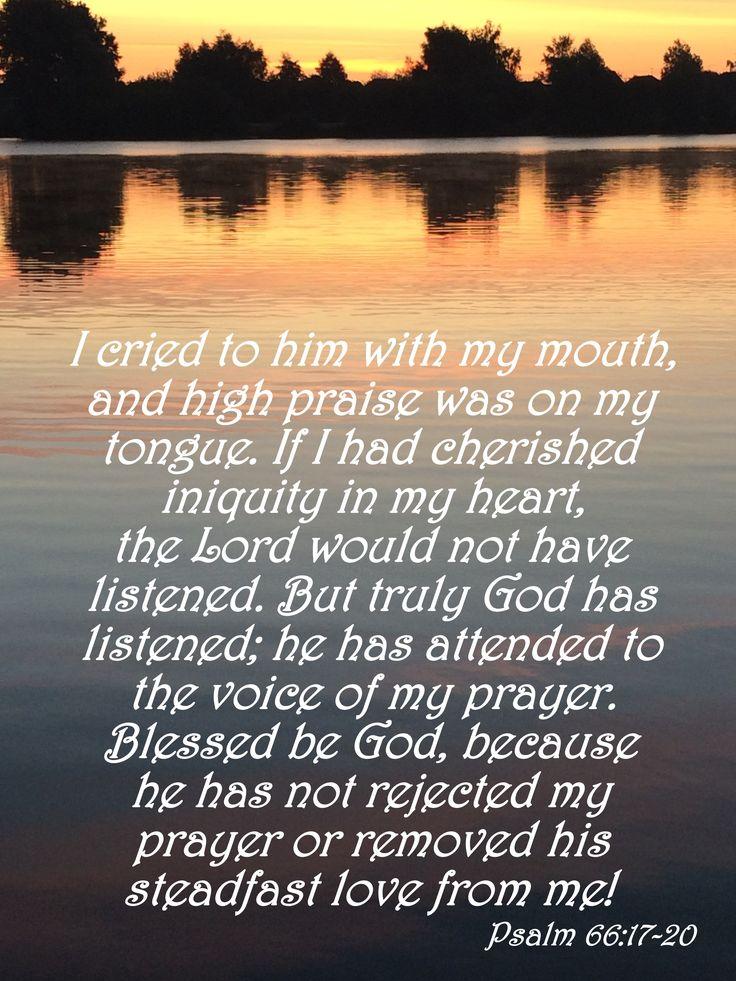 psalm-66-17-20.jpg (2448×3264)