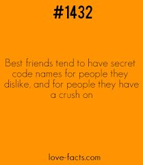 psychology facts about crushes - Google Search