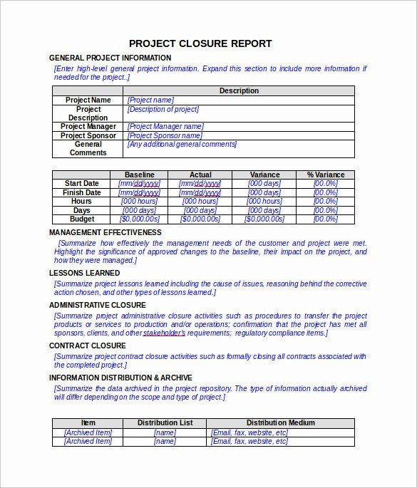 Project Report Format In Word In 2020 Templates Word Template